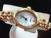 ADOLFO Lady's Wristwatch AF2289